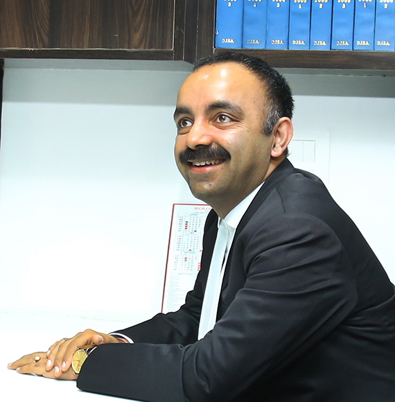 Anubhav Mehrotra01